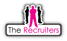 The Recruiters